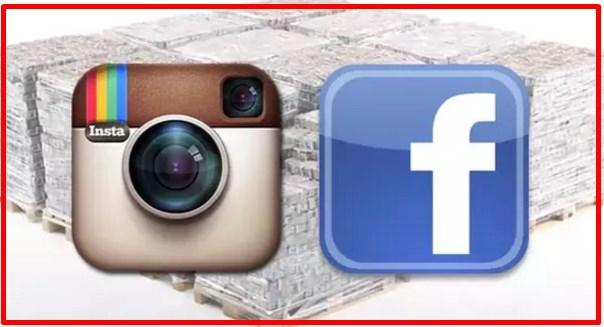 Did facebook Buy instagram